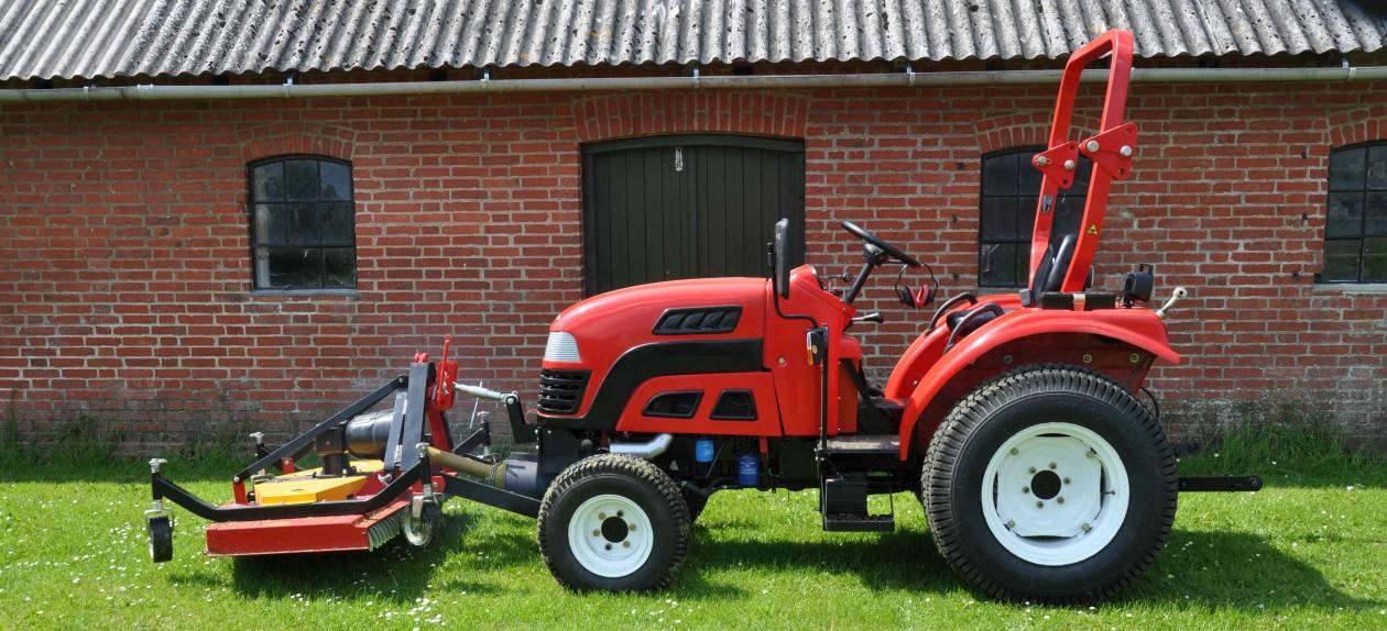 erfaringer-med-onj-traktor